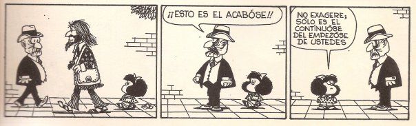 NO LA CHIFLEN... - Página 4 Mafalda3