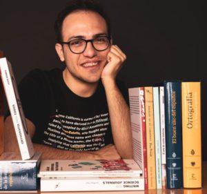 Álex Herrero